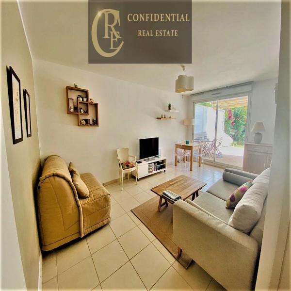 Offres de vente Appartement La Ciotat 13600